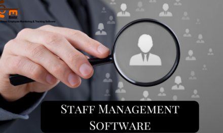 3 Tips To Handle Staff Management Software With Ease: