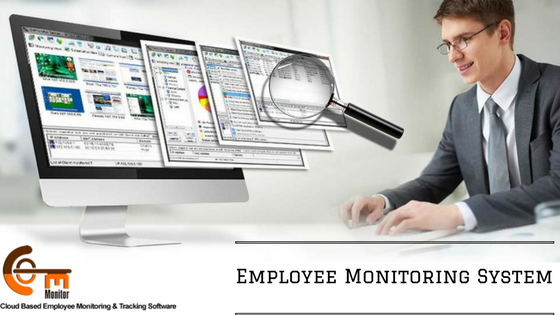 Things You Need To Know About Employee Monitoring System?