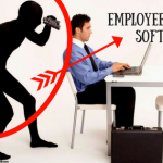 What Are the Convenient Features of Employee Tracking Software?