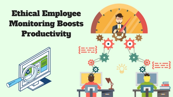 How A Staff Management Software Assists Employer To Boost Productivity?