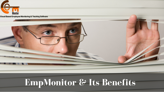 What Are The Pros Of Employee Monitoring?