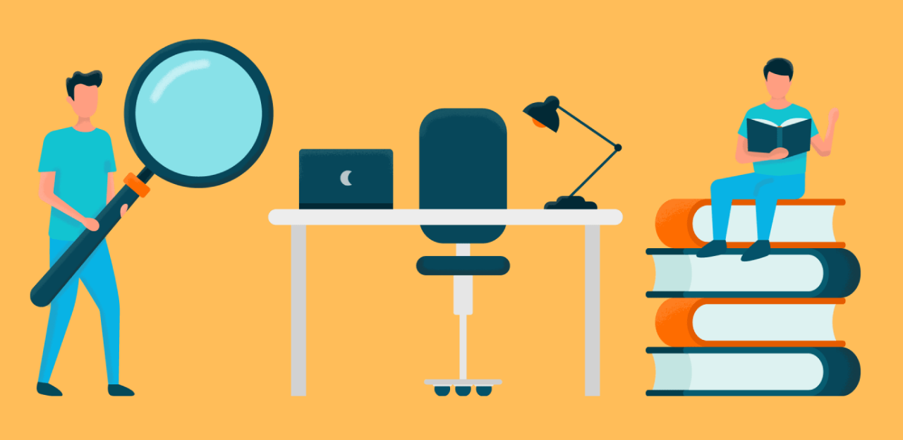 All-In-One Guide: Different Aspects Of Employee Monitoring Software
