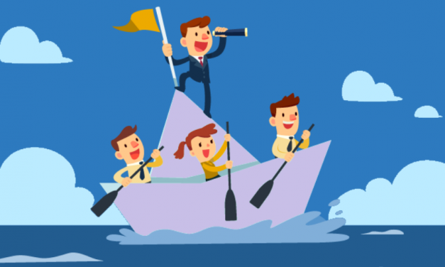 Successful On-boarding Training Tips For New Employees