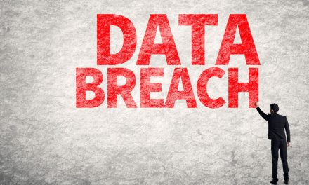How to Prevent Insider Data Breaches In Your Organisation?