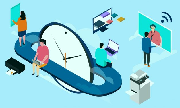 Top 8 Tips To Accurately Measuring Employees Productivity