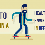 How-To-Maintain-A-Healthy-Environment-In-Office-While-Monitoring-Your-Employees