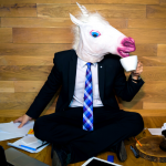 notice-unicorn-employees