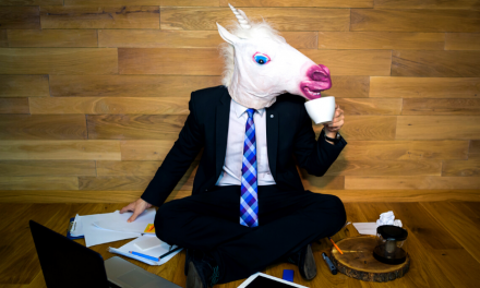 Qualities Of Good Employees: How Can You Notice Unicorn Employees Of Your Organization?