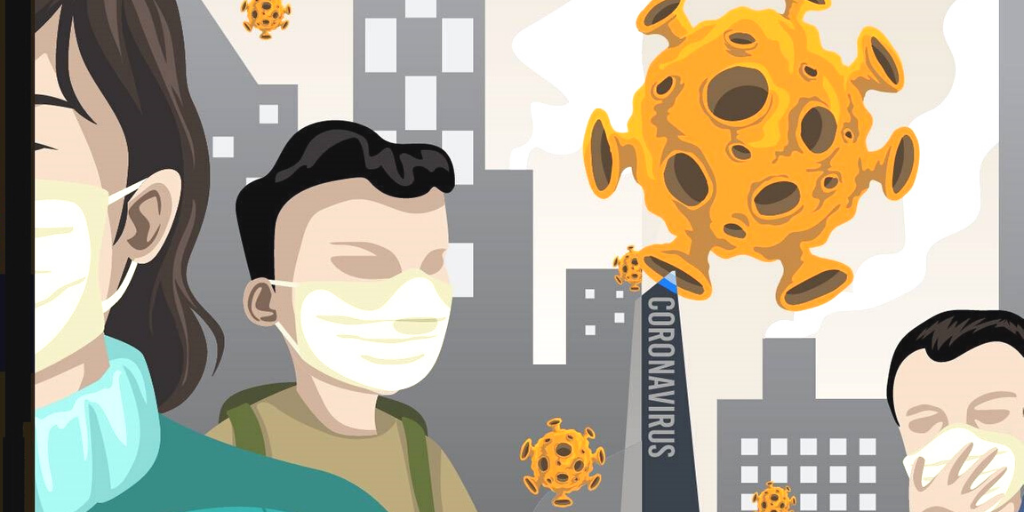 05 Ways Employers Can Save Their Employees From Coronavirus