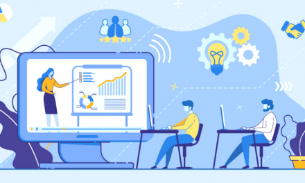 09+ Creative Ways To Keep Your Remote Employees Engaged