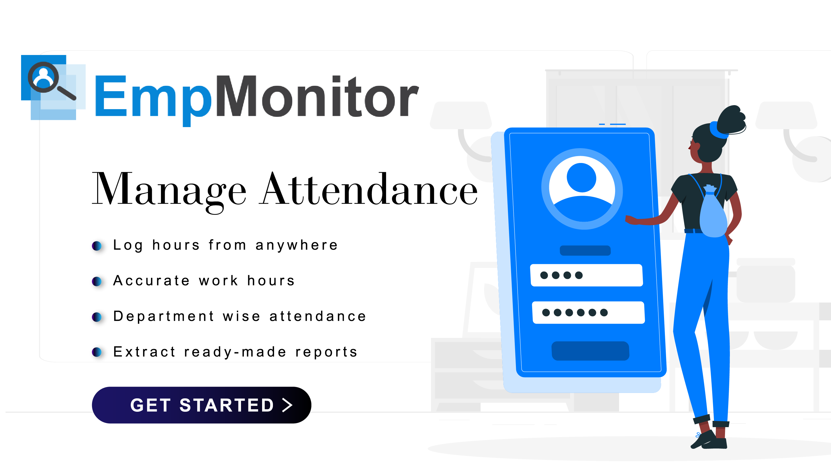 employee-monitoring-software