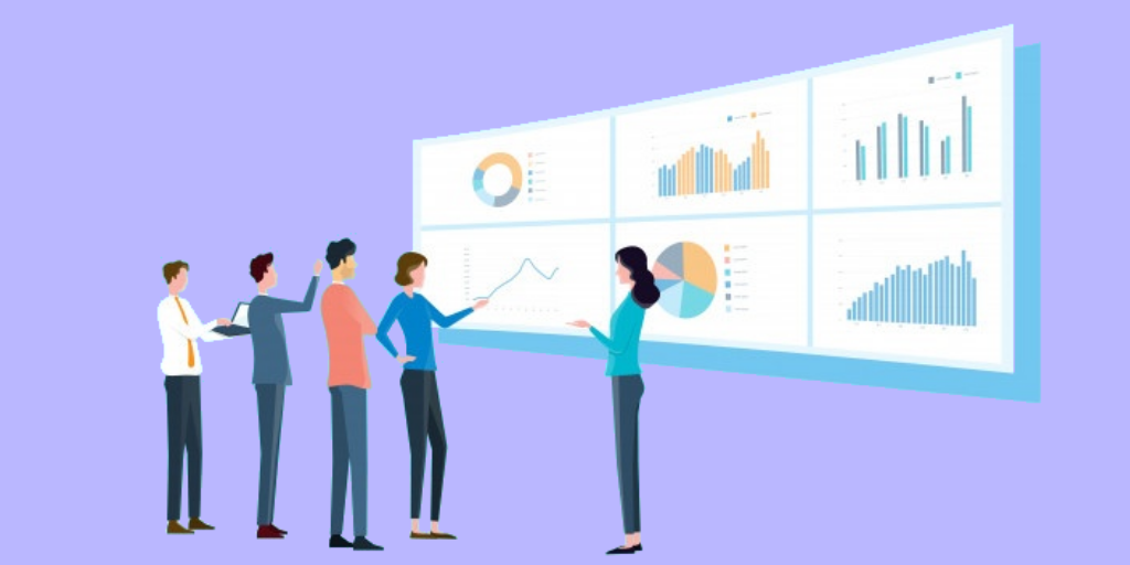 How To Increase Team Potential Through Workforce Productivity Analytics?