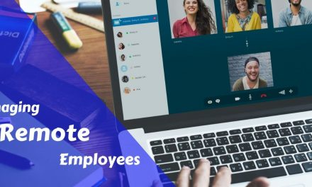 07 Tools To Keep Tabs On Your Remote Employee