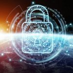 Cyber Security Management During COVID-19 Pandemic