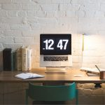 09 Things You Should Know About Employee Hours Tracker