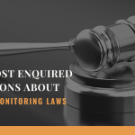 employee-monitoring-laws