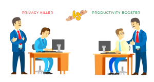 Employee-Monitoring_-Productivity-Booster-or-Privacy-Killer