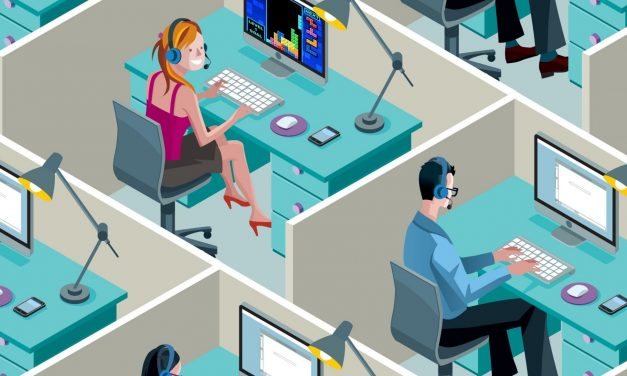 Efficient Internet Usage Policy To Set Employees Up For Success