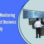 employee-monitoring-tools