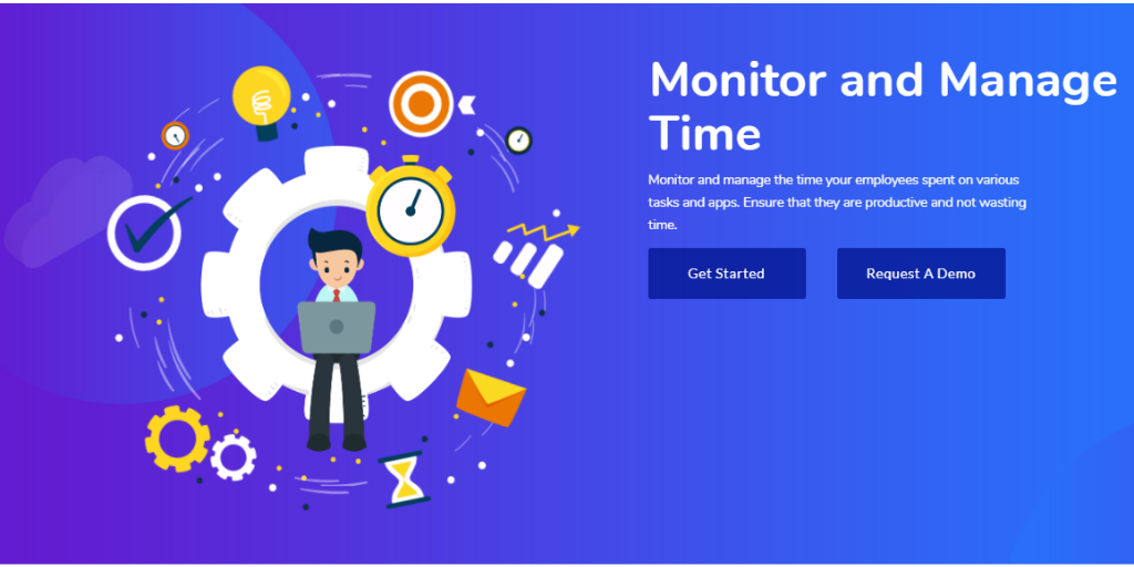 EmpMonitor Review: Should You Really Monitor Your Employees?
