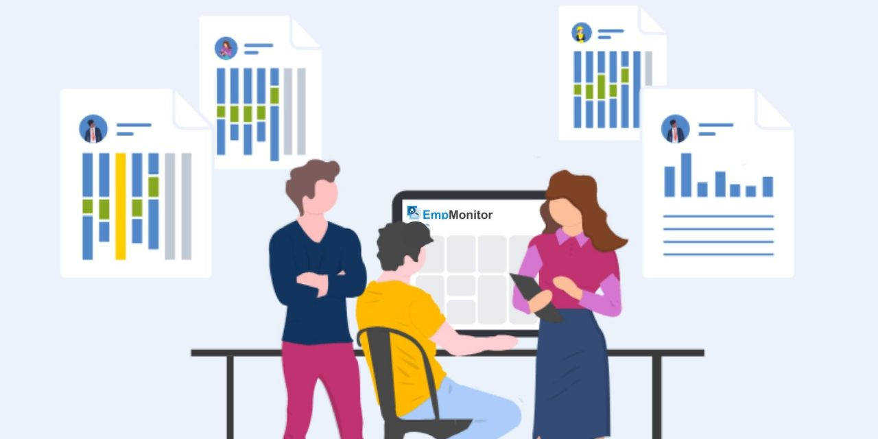 How To Use Tracker Software For Improving Customer Experience?
