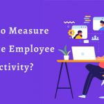 How-to-Measure-A-Remote-Employee-Productivity