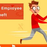 Reduce-employee-time-theft