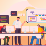 Top 5 Agile Project Management Tools In 2020