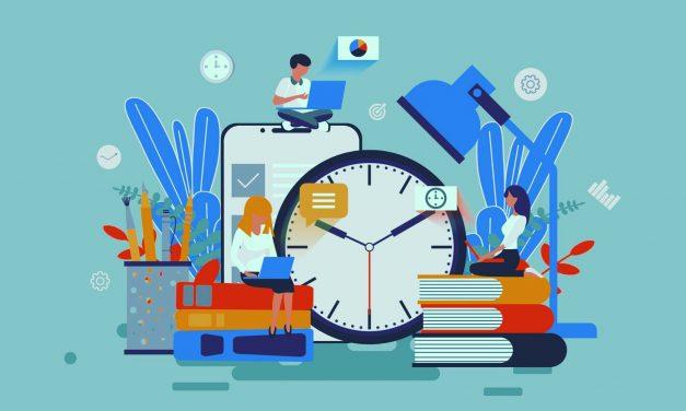 Best Strategies To Implement Team Workload Management