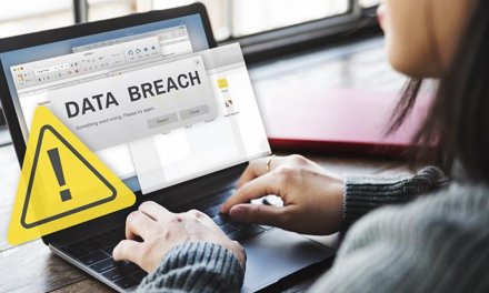 How To Prevent Your Company From Data Theft?