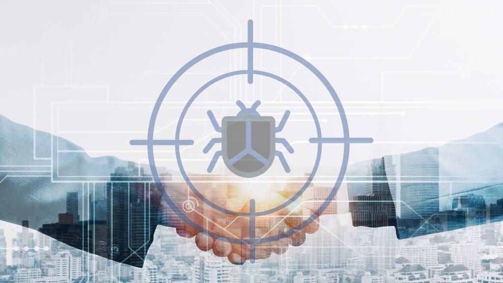 Impact-of-Cyber-threat