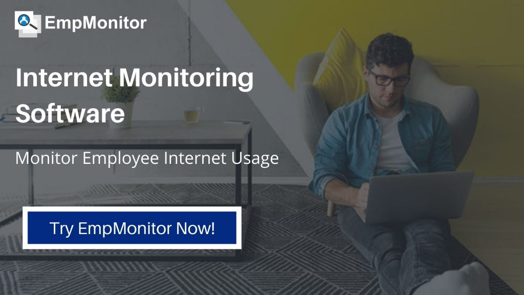 Internet-Monitoring-Software