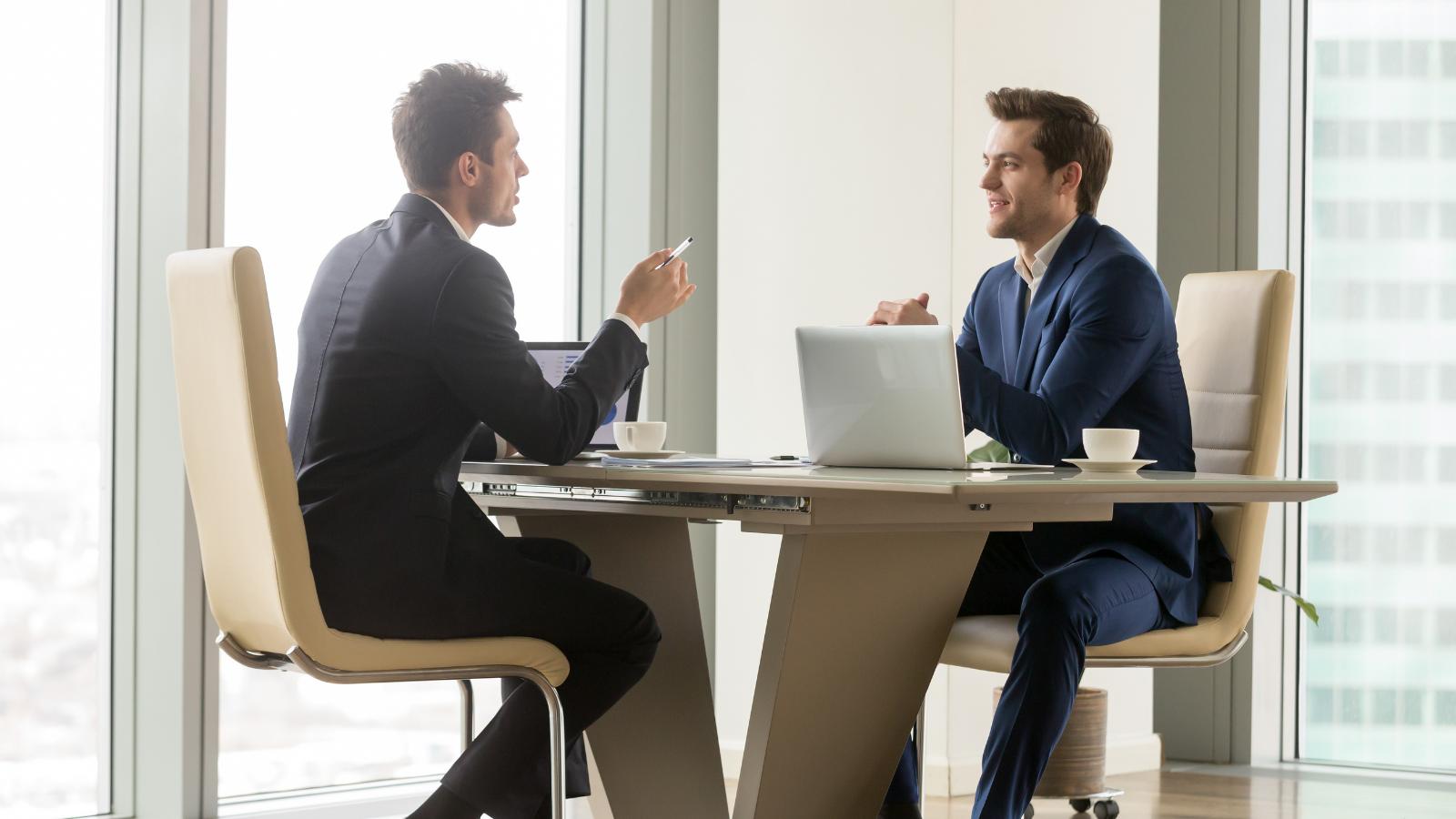 communication-skills-enhance-your-value