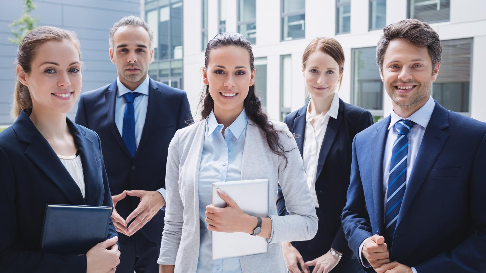 communication-skills-improves-professional-image