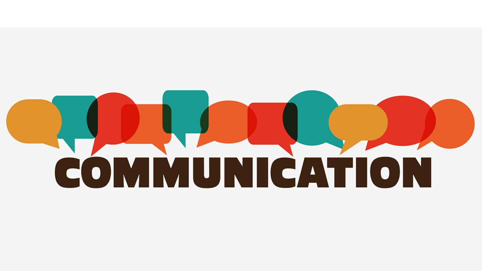 importance-of-communication-skills