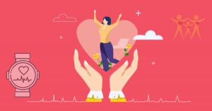 Employee-Happiness-will-improve-work-performance