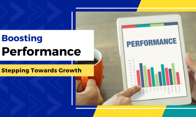 Optimizing Tech To Boost Workplace Performance