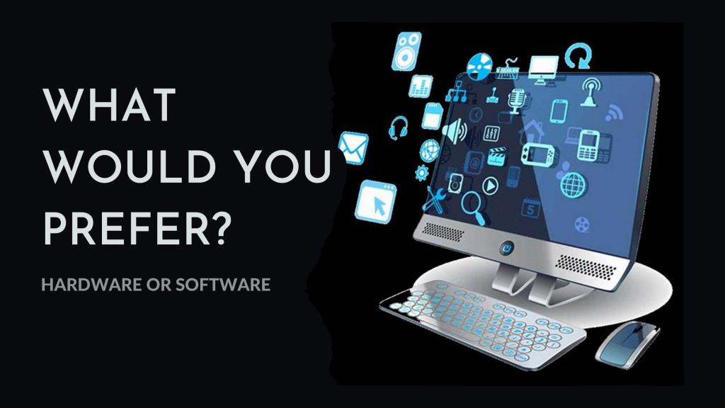 PC-monitoring-tools-Hardware-vs-Software