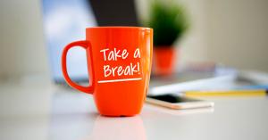 Take-a-break-improve-work-performance