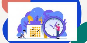 employee-timesheet-software