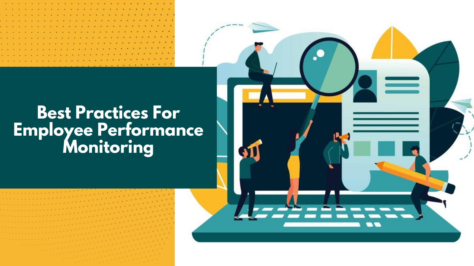 best-practices-for-employee-performance-monitoring