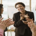 Whys and Benefits of Employee Recognition for Businesses