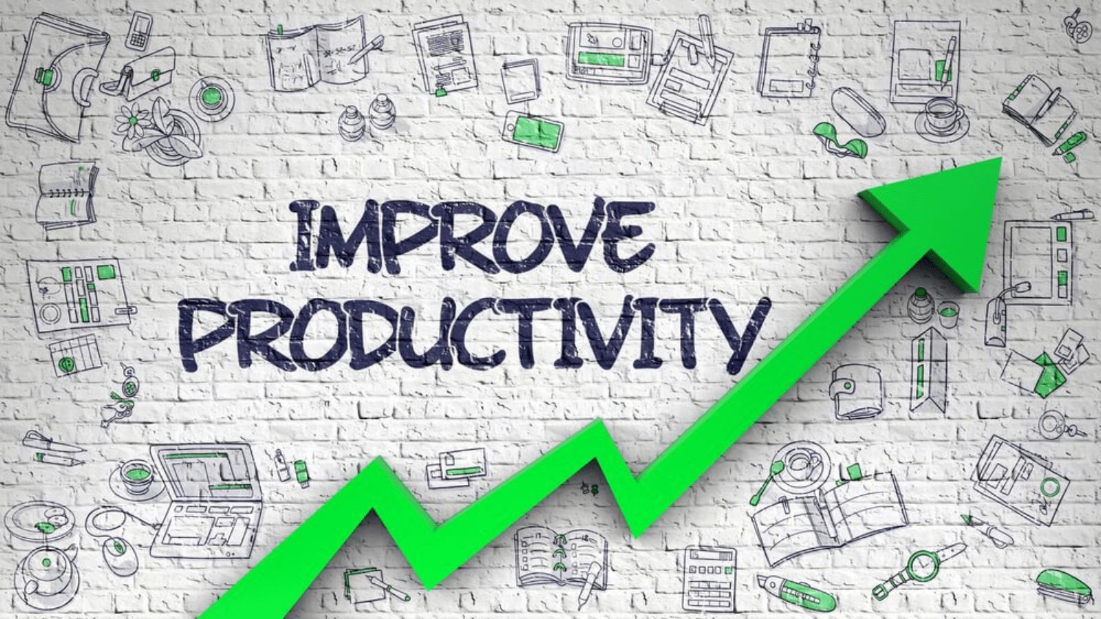 how-to-improve-employee-productivity