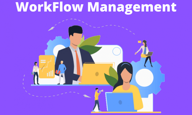How EmpMonitor Enables Workflow Management?