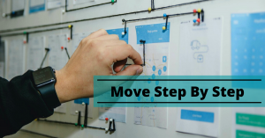 move-step-by-step-to-Improve-work-performance