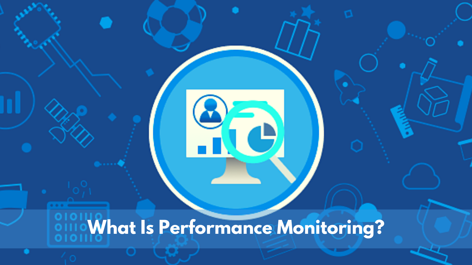 what-is-performance-monitoring