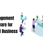 Best Management Software for Small Business