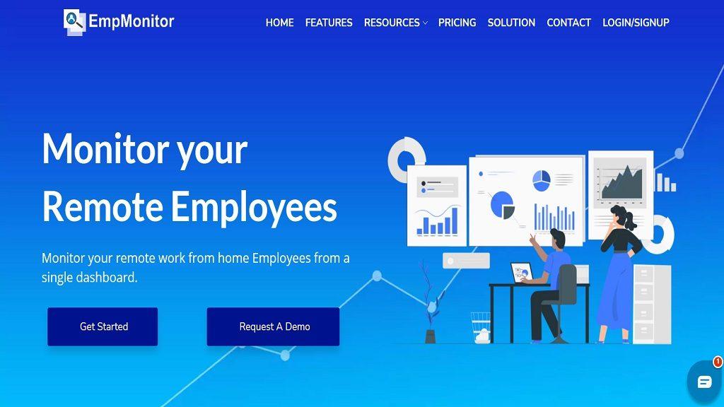 empmonitor-user-behavior-analytics