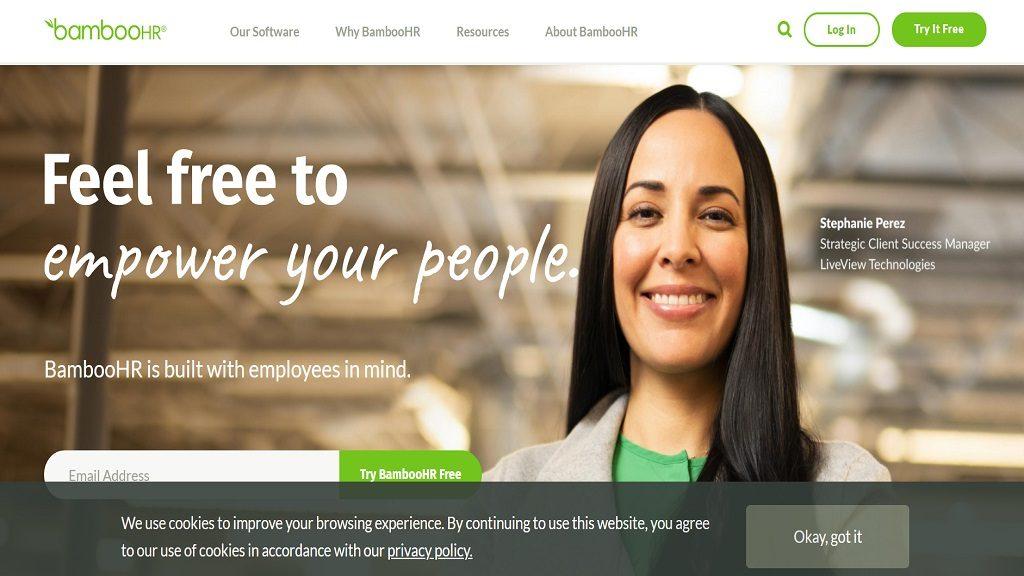 workforce-management-software-bamboohr