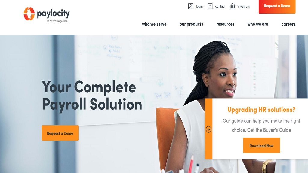 paylocity-workforce-management-software